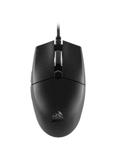 Corsair Corsair Ch-930C111-Eu Katar Pro Xt Ultra Hafif 18.000 Dpi Kablolu Optik  Oyuncu Mouse Renkli